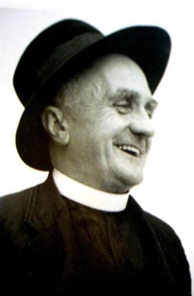 Slikovni rezultat za Janez Evangelist (Ostap) Krek
