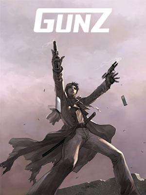 Descargar Gunz Online