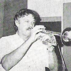 Petar Ugrin Samo Muzika