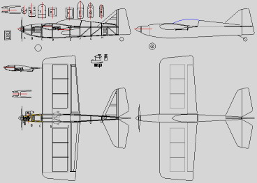Miscellaneous startlist 6 sku  skucategory  listall also Tiger Head Emblem Design Big Cat Black And White Vector Outline 270558 besides Jet in addition 307652218278948193 in addition Stock Illustration Super Bee Speed Flying Delivery. on flying car plans