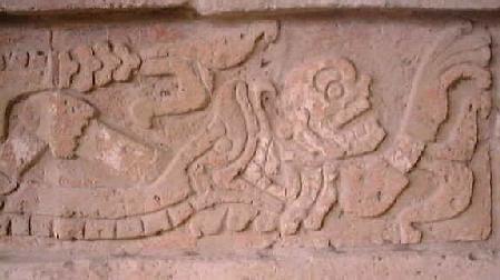 Les Toltèques (Mexique) Dsc00280