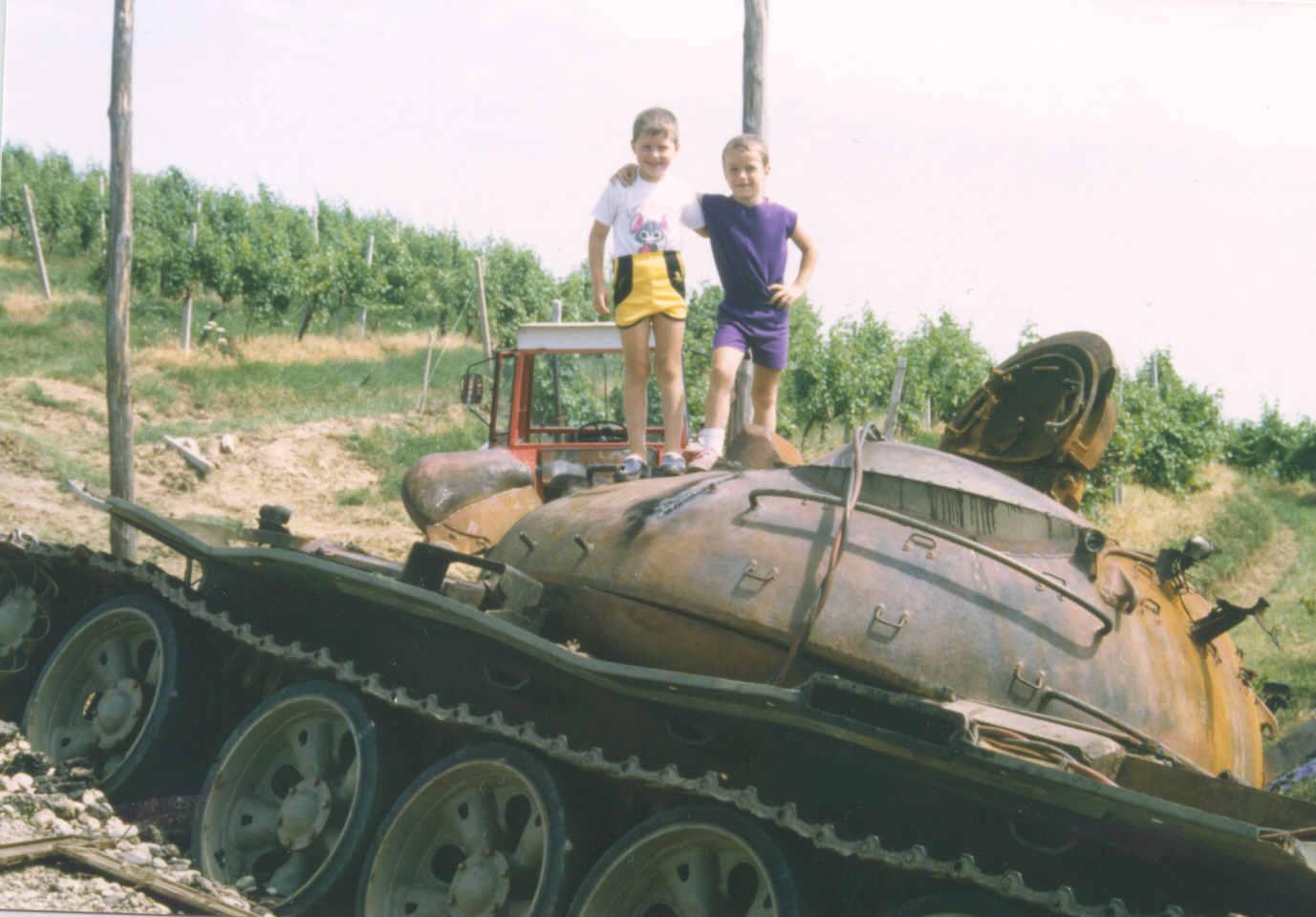 vojna_za_slo91_3.jpg