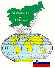 geografska karta sveta 5 10 from 14 votes geografska karta sveta 9 10 ...