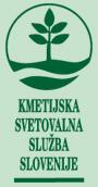 Kmetijska svetovalna služba Slovenije