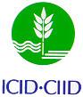 ICID logo