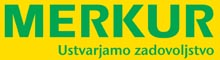 merkur-logo.gif (1280 bytes)