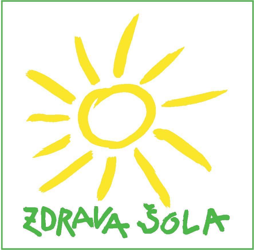 http://www2.arnes.si/~mgeri/Datoteke/Sola/Slike/logo-Zdrava-sola.jpg