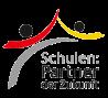 Pasch - Schulen Partner der Zukunft