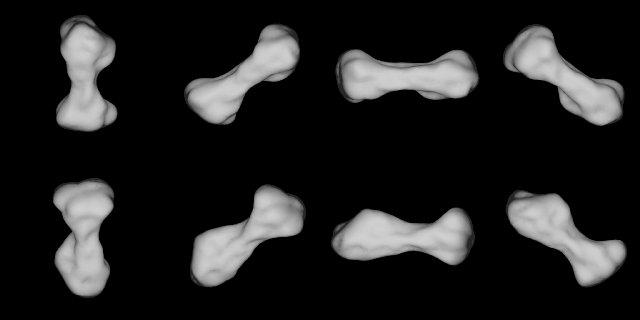 Двойные астероиды кленбутерол при лающем кашле ребенку