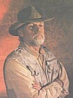 Ronald Wyatt