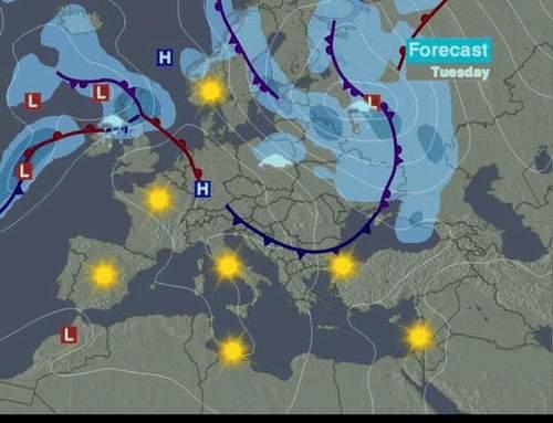 geografska mapa srbije. high mapa Http besplatna-auto-