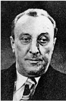 Pesnikinprevajalec Lojze Krakar se je rodil 21. februarja 1926 v
